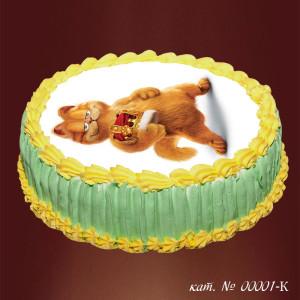 torta-kralga001A