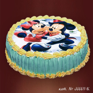 torta-kralga003A