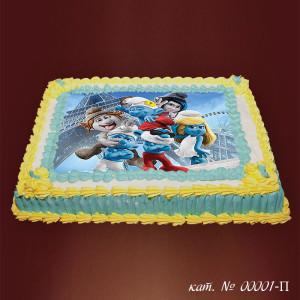 torta_kvadrat