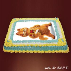 torta_kvadrat001