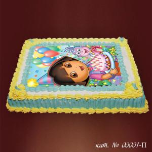 torta_kvadrat002