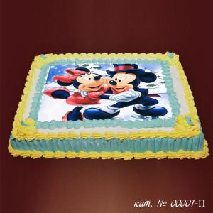 torta_kvadrat003