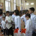 Детски турнир 25.11.2015 (3)