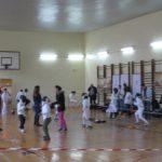 Детски турнир 25.11.2015 (5)